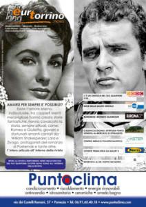 copertina-eurtorrino-news