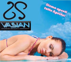 Vasian_copertina_luglio_facebook