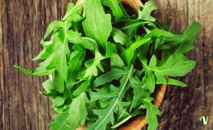 rucola-proprieta-e-benefici
