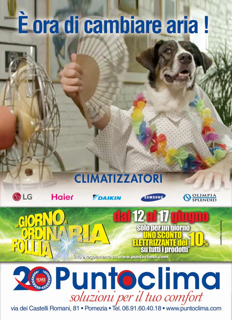 EurTorrino_giugno2017-(1)