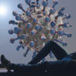 Il magico mondo del virus che infetta a comando