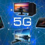 Come proteggersi dal 5G e EMF