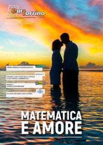 copertina-gennaio-2021